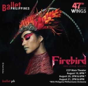 ballet philippines