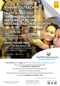 mindmuseum