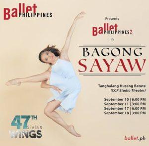 ballet-philippines