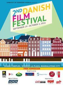 danish-film-festival