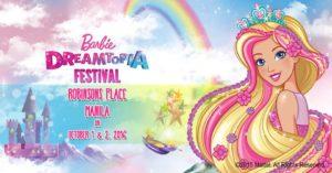 dreamtopia-festival