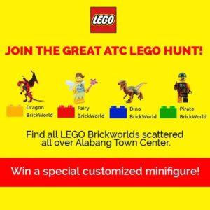 lego-hunt