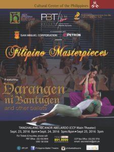 poster_filipinomasterpieces