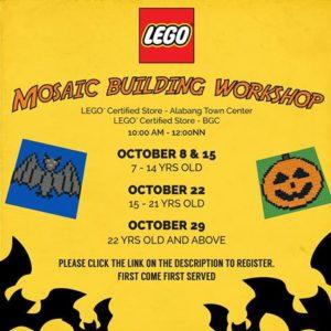 lego-mosaic-building
