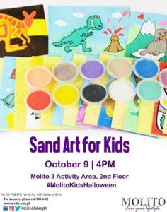 molito-sand-art