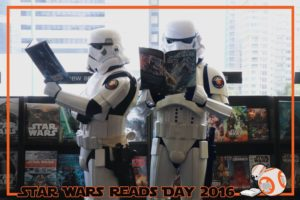 star-wars-reads