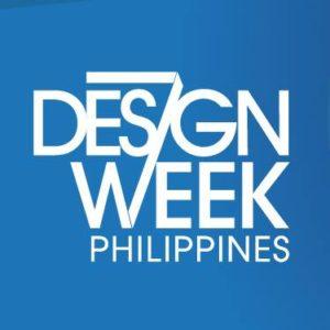 design-week-philippine manila for kids