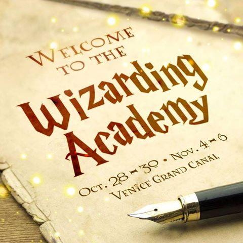 halloween-wizarding-academy