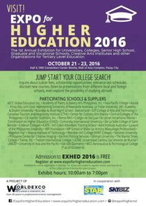 higher-education-expo