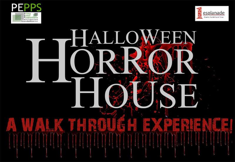 horror-house-esplanade