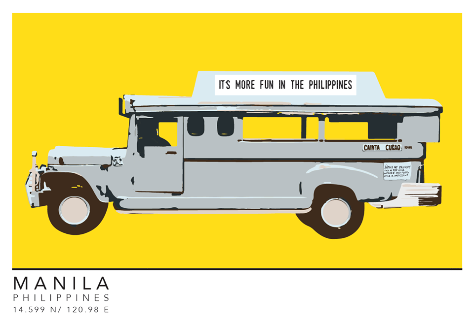 makulay-jeepney-poster