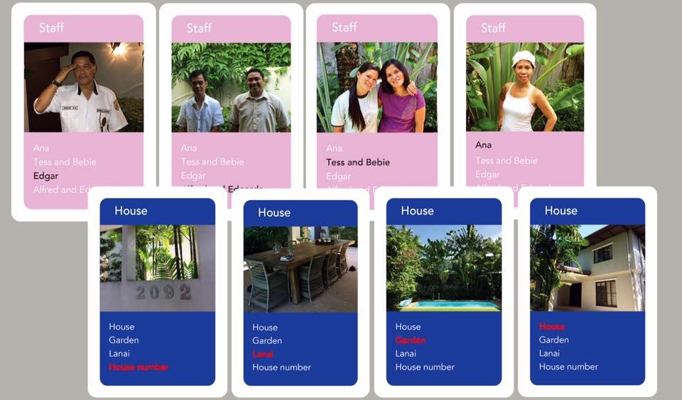 makulay-personalised-card-game