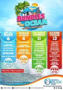 manila-ocean-park-bundles