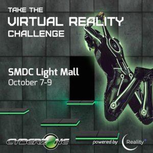 virtual-reality-challenge