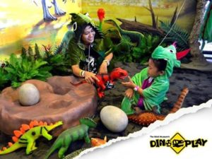 manila for kids dinoplay