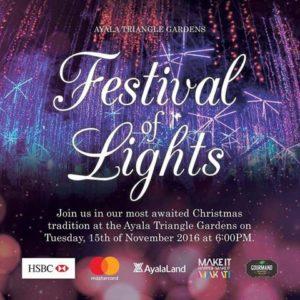 festival-of-lights-ayala