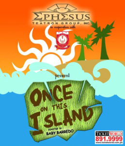 poster_onceonthisisland