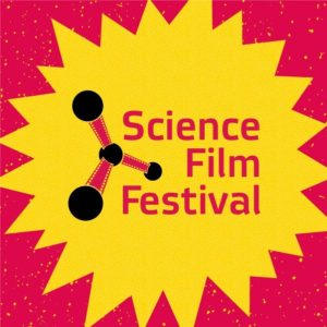 science-film-festival