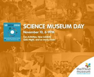 science-museum-day