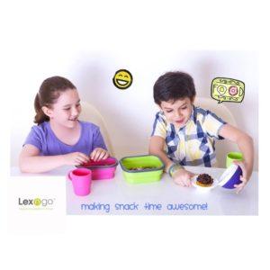 gift ideas for kids manila
