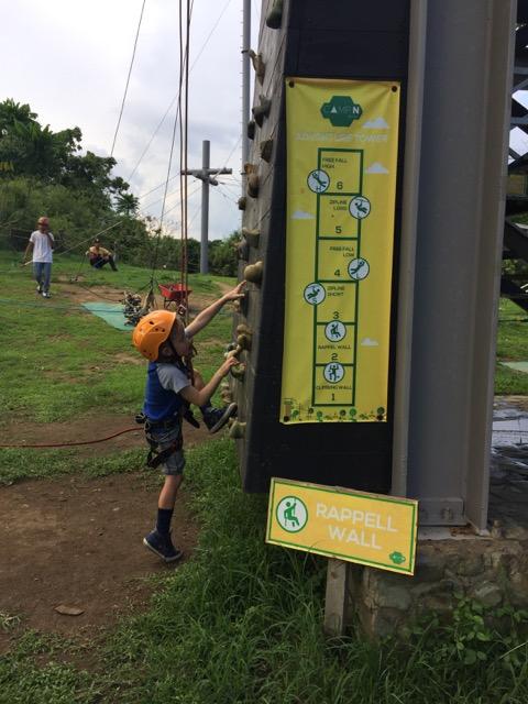 Camp N - Manila For Kids